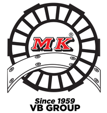 MK VB Group Logo